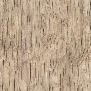 wood-texture (5)