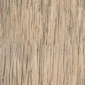 wood-texture (6)