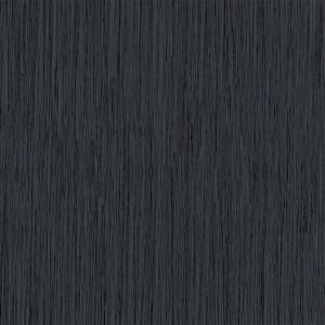 wood-texture (8)