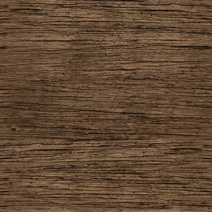 wood-texture (98)